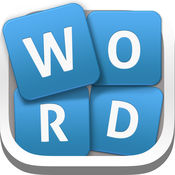 word guru cheats