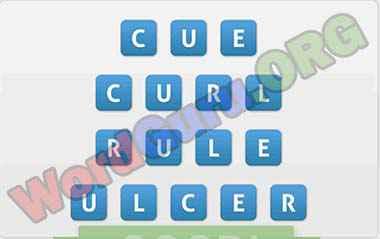 Word Guru level 222