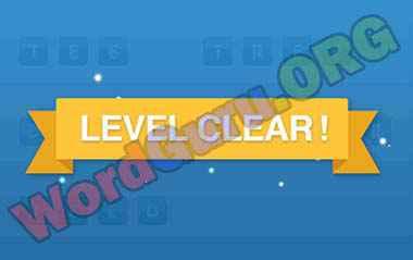 Word Guru level 227